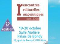 Salon Lyon 2018