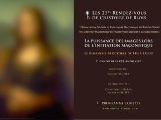 21e rdv Histoire Blois 141018