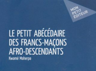 Abecedaire des FM afro descendants