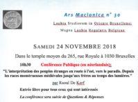 Ars Macionica 241118