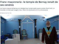 Bernay 051018