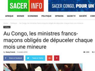 Congo 041018