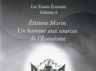 Essais Ecossais 6