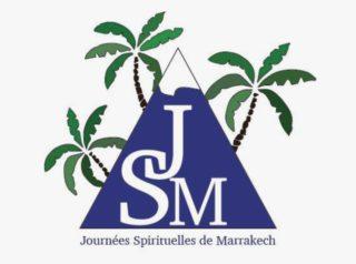 Journees spirituelles de Marrakech