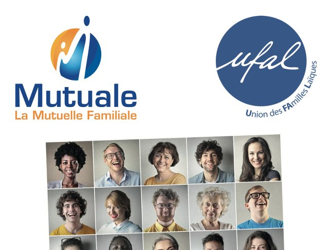 Mutuale UFAL