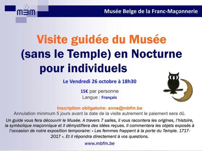 nocturne MBFM 261018