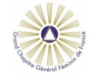 sceau GCGFF