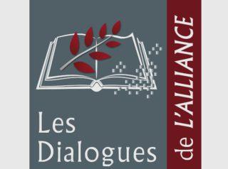 Dialogues de l'Alliance