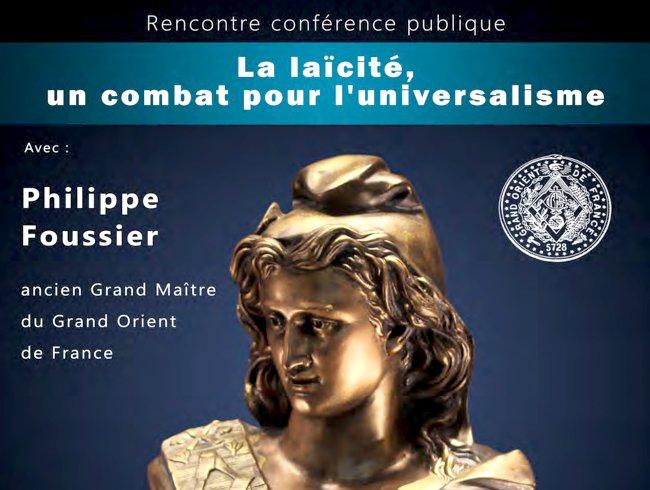 Foussier Nantes 051218
