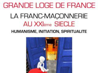 GLDF Lorient