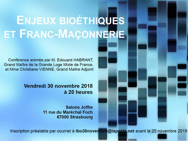 GLMF Strasbourg 310018