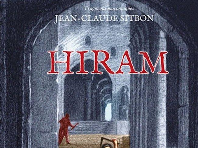 Hiram JC Sitbon