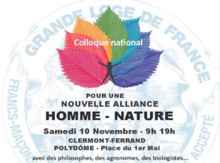 Homme Nature 101118