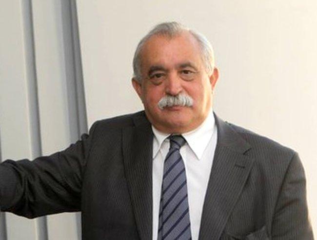 Jose Gulino