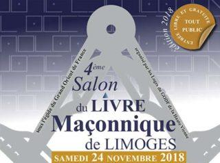 Limoges Salon 241118