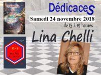 Lina Chelli 241118