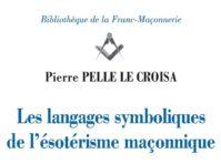 Pelle le C Langages esoterisme