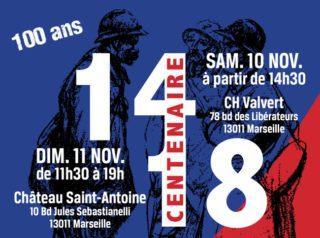 St Antoine 111118