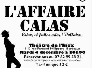 affaire Calas