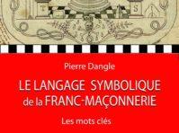 langage symbolique de la FM