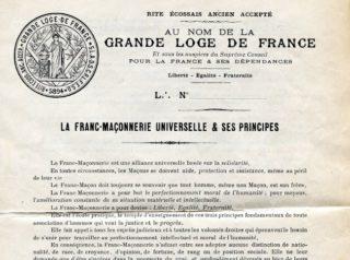 GLDF 1906