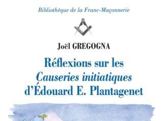Gregogna Plantagenet