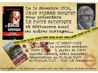 JP Bocquet 141218