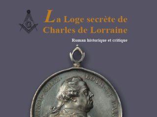 Jean van Win Charles de Lorraine