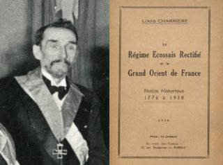 Liv-RER-Charrière