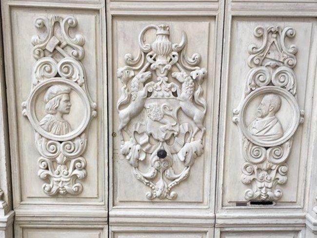 Maison d Armagnac Rodez