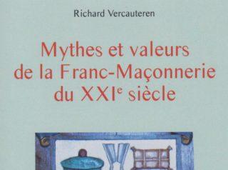 Mythes et valeur de la FM