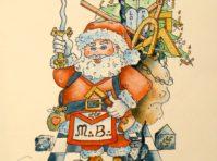 Noel 18 Vercruyce