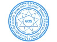 sceau GOS