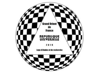 sceau Republique Universelle