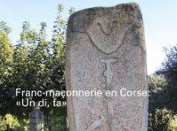 FM en Corse