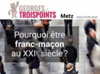 Metz 180119