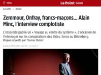 lePoint 170119