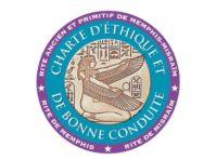 sceau Charte ethique MM
