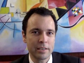 Arnaud Attia