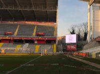 GODF Stade Bollaert