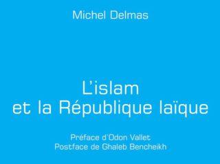 Islam et Republique Laique