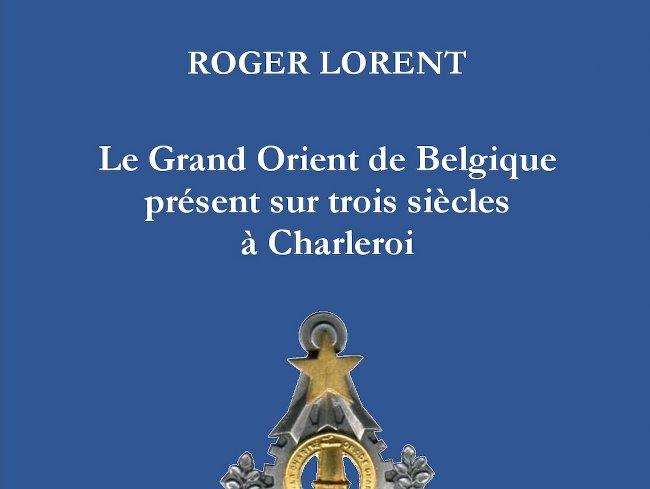 Lorent Charleroi