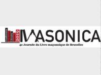 Masonica 19
