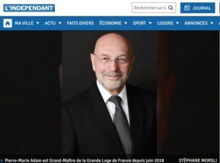 PM Adam Carcassonne 090219