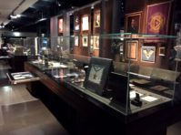 musee FM XXe siecle
