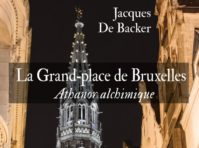 Bruxelles Athanor