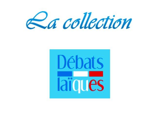 Collection Debats laiques