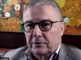Didier Mansuy