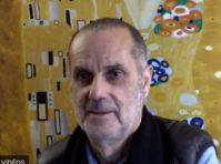 Edouard Moradpour