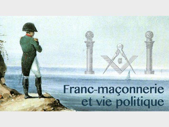 FM et vie politique